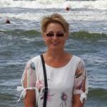 Marytė Gečienė
